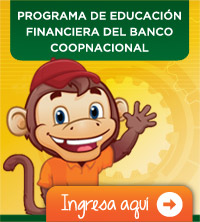 programa de educacion financiera